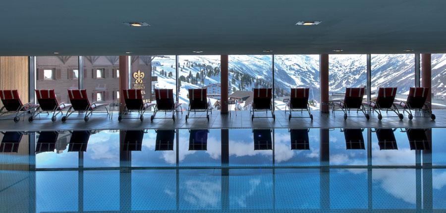 Austria_Hochgurgl_Hotel-Riml_Indoor-pool-view.jpg